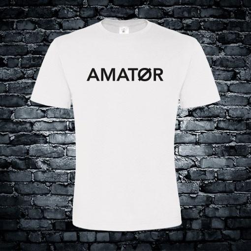 Amator T-shirt