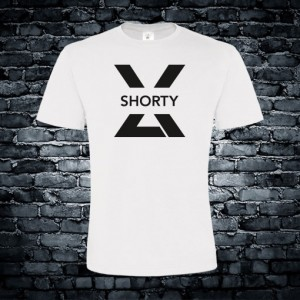 Shorty xl T-shirt